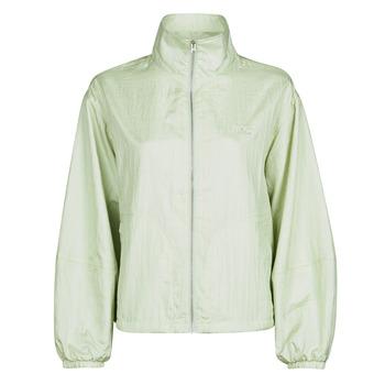 Oblečenie Ženy Bundy  Levi's BOK CHOY Zelená