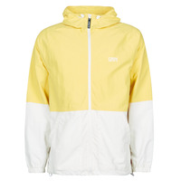 Oblečenie Muži Vetrovky a bundy Windstopper Levi's DUSKY CITRON Žltá