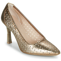 Topánky Ženy Lodičky Hispanitas FRIDA-7 Zlatá