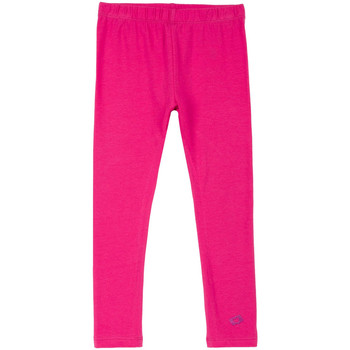 Oblečenie Dievčatá Legíny Chicco 09025864000000 Ružová