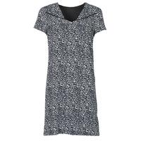 Oblečenie Ženy Krátke šaty Ikks BS30005-02 Čierna
