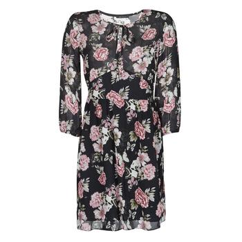 Oblečenie Ženy Krátke šaty Ikks BS30065-02 Viacfarebná