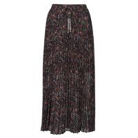Oblečenie Ženy Sukňa Ikks BS27185-02 Čierna