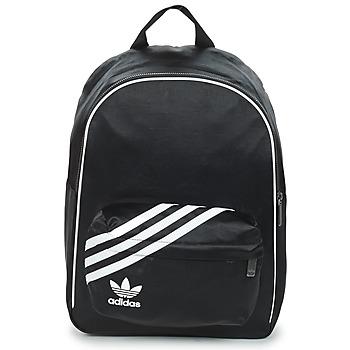 Tašky Ženy Ruksaky a batohy adidas Originals NYLON W BP Čierna