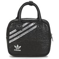 Tašky Ženy Ruksaky a batohy adidas Originals BAG Čierna