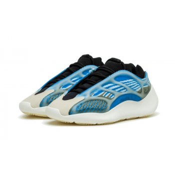 Topánky Nízke tenisky adidas Originals Yeezy 700 V3 Arzareth Azareth/Azareth-Azareth