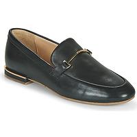 Topánky Ženy Mokasíny JB Martin 2ALBI Čierna