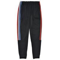 Oblečenie Deti Tepláky a vrchné oblečenie adidas Originals GN7485 Čierna