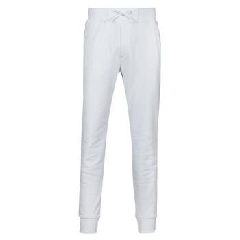 Oblečenie Muži Tepláky a vrchné oblečenie Versace Jeans Couture DERRI Biela / Zlatá