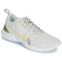 Topánky Ženy Bežecká a trailová obuv Nike FLEX EXPERIENCE RUN 10 Šedá