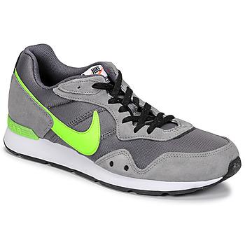 Topánky Muži Nízke tenisky Nike VENTURE RUNNER Šedá / Žltá