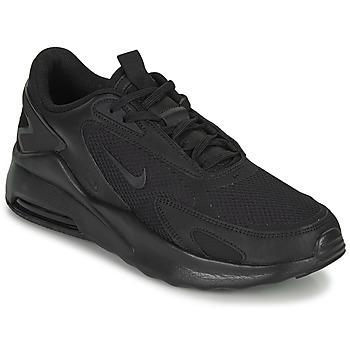 Topánky Muži Nízke tenisky Nike AIR MAX BOLT Čierna