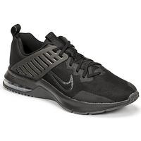 Topánky Muži Univerzálna športová obuv Nike AIR MAX ALPHA TR 3 Čierna