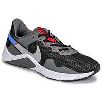 Topánky Muži Univerzálna športová obuv Nike LEGEND ESSENTIAL 2 Šedá / Modrá