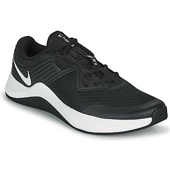 Topánky Muži Univerzálna športová obuv Nike MC TRAINER Čierna / Biela