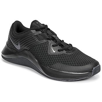 Topánky Muži Univerzálna športová obuv Nike MC TRAINER Čierna