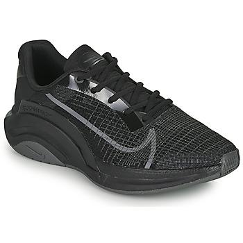 Topánky Muži Univerzálna športová obuv Nike SUPERREP SURGE Čierna