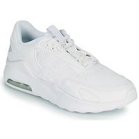 Topánky Ženy Nízke tenisky Nike AIR MAX MOTION 3 Biela