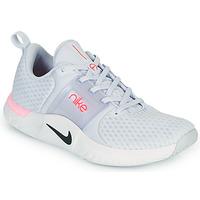Topánky Ženy Univerzálna športová obuv Nike RENEW IN-SEASON TR 10 Modrá / Červená