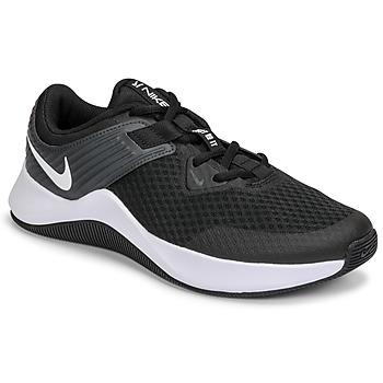 Topánky Ženy Univerzálna športová obuv Nike MC TRAINER Čierna / Biela
