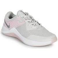 Topánky Ženy Univerzálna športová obuv Nike MC TRAINER Fialová