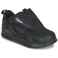 Topánky Deti Nízke tenisky Nike AIR MAX BOLT TD Čierna