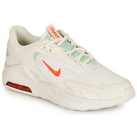 Topánky Ženy Nízke tenisky Nike NIKE AIR MAX MOTION 3 Biela / Modrá