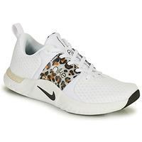 Topánky Ženy Univerzálna športová obuv Nike NIKE RENEW IN-SEASON TR 10 PREMIUM Biela