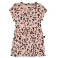 Oblečenie Dievčatá Krátke šaty Ikks XS30080-32 Viacfarebná