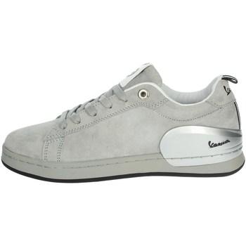 Topánky Ženy Členkové tenisky Vespa V00005-299-95 Grey