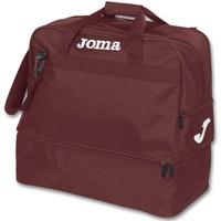 Tašky Športové tašky Joma 400006671 Bordó