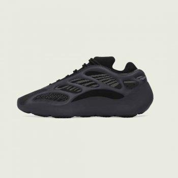 Topánky Nízke tenisky adidas Originals Yeezy 700 V2 Alvah Alvah/Alvah/Alvah