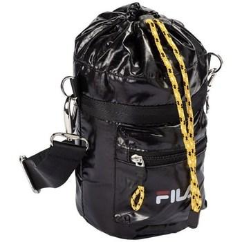 Tašky Ženy Športové tašky Fila Chalk Bag Grafit