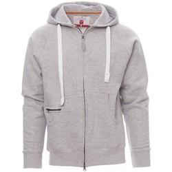 Oblečenie Muži Mikiny Payper Wear Sweatshirt Payper Dallas+ gris