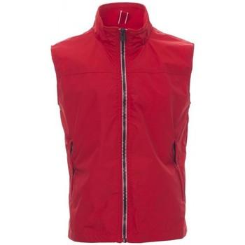 Oblečenie Muži Cardigany Payper Wear Sweatshirt Payper Horizon R. 2.0 rouge