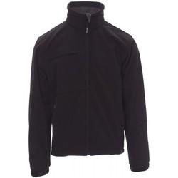 Oblečenie Muži Vrchné bundy Payper Wear Veste Payper Alaska noir