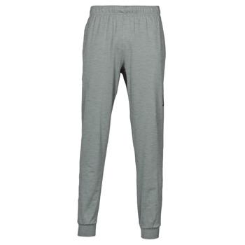 Oblečenie Muži Tepláky a vrchné oblečenie Nike NY DF PANT Šedá / Čierna