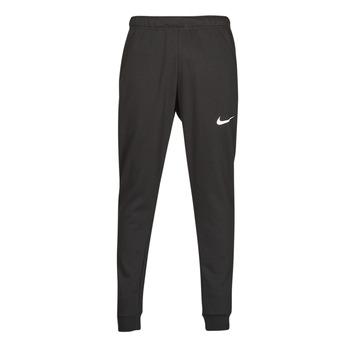 Oblečenie Muži Tepláky a vrchné oblečenie Nike DF PNT TAPER FL Čierna