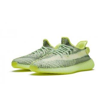 Topánky Nízke tenisky adidas Originals Yeezy 350 V2 Yeezreel Yeezreel