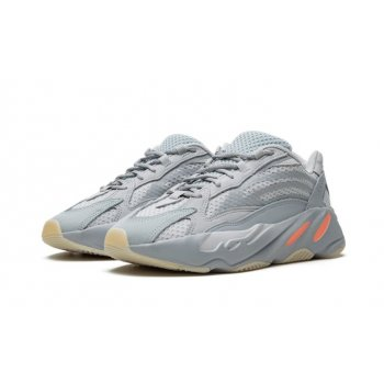 Topánky Nízke tenisky adidas Originals Yeezy Boost 700 V2 Inertia Inertia/Inertia-Inertia