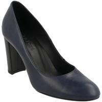 Topánky Ženy Lodičky Durá - Durá  Azul
