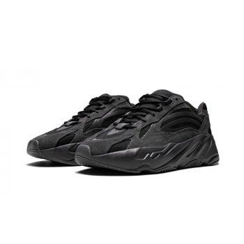 Topánky Nízke tenisky adidas Originals Yeezy 700 V2 Vanta  Vanta/Vanta/Vanta