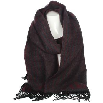 Textilné doplnky Ženy Šále, štóle a šatky Alviero Martini K S099 AM47 Burgundy