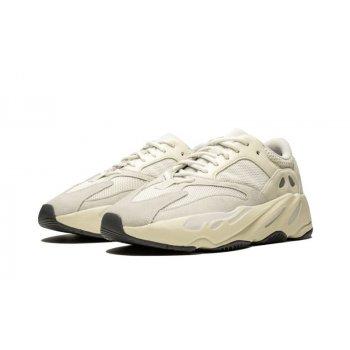 Topánky Nízke tenisky adidas Originals Yeezy 700 V2 Analog Analog
