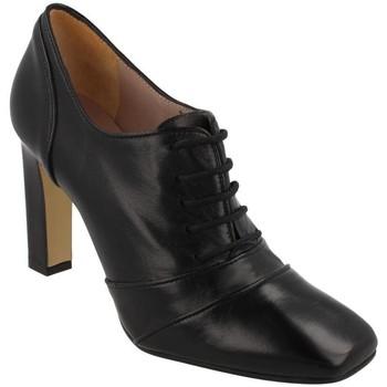 Topánky Ženy Derbie Lodi  Negro