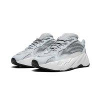 Topánky Nízke tenisky adidas Originals Yeezy Boost 700 Static Static/Static/Static