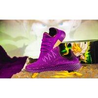 Topánky Nízke tenisky adidas Originals Deerupt Runner x DBZ