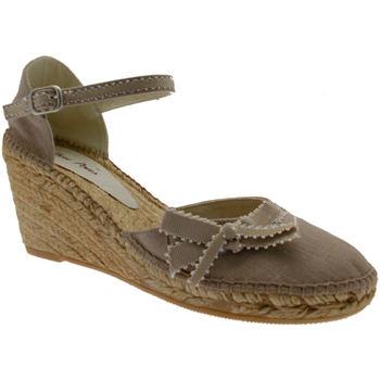 Topánky Ženy Sandále Toni Pons TOPFINAp blu