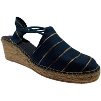 Topánky Ženy Sandále Toni Pons TOPTARREGAbl blu