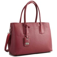Tašky Ženy Veľké nákupné tašky  Christian Laurier PIA rouge